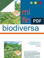 09Mi Finca Biodiversa.pdf