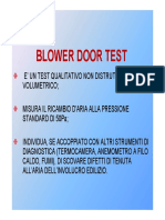 12_blower_door_test.pdf