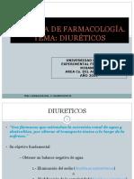 11diureticosmodificada2011-110729114348-phpapp01