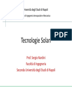 9_Tecnologie solari.pdf