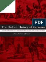 The-Hidden-History.pdf
