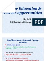 Career@B.Sc.physics.pdf