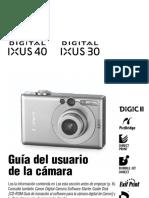 IXUS30IXUS40_CUG_ES.pdf