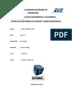 DOC-20180115-WA0013