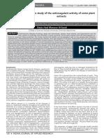 ANTI KOAGULAN.pdf