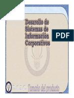 PSP_06