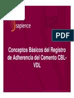 4-Conceptos Básicos del Registro de Adherencia del Cemento CBL-VDL.pdf