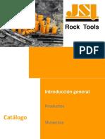 JSI Rock Tools Presentacion.pdf