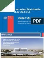 1- Presentacion Ley 20571 Version Web
