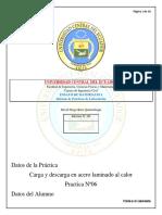 Informe 05 p3 g8