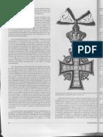 G. Bueno, Instituciones II.pdf