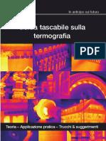 GuidaTermografia.pdf