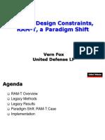 In Cose Presentation 040304