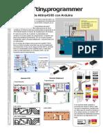 PaperATtinyProgrammer_01