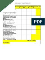 PROYECTO VIDEONARRACIÓN.pdf