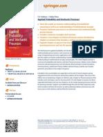productFlyer_978-3-642-05155-5.pdf