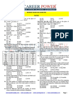 Maths-Memory-Based_2.pdf