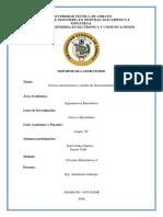 informe-electronicos_000