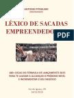 Léxico de Sacadas Empreendedoras.pdf