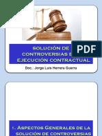 Solucindecontroversiasenlaejecucincontractual 150220135952 Conversion Gate01