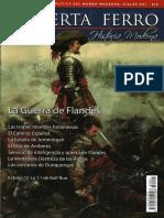 01-despertaferro.pdf