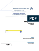 guia proyectos2.pdf