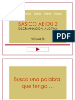 auditiva_aeiou_2.ppt