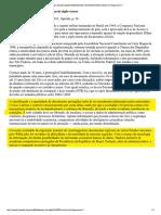 2011-10-27 - Correio BSB - Além de Antidemocrático Após Wikileaks é Inócuo o Resguardo Excessivo de Documentos