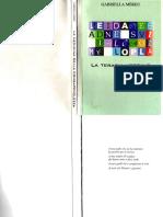 -Gabriella-Mereu-La-Terapia-Verbale-La-Medicina-Della-Consapevolezza-Www-Animalibera-Net.pdf
