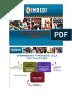 Diapositivas Centro-de-Operaciones-de-Emergencias.pdf