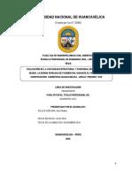 carreteras normas.pdf