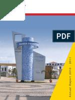 Annual Report 2010-11