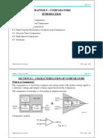 Chap08(8_7_06).pdf