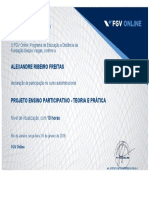 6797997_certificado_Fgv