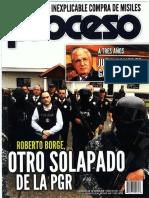 Revista-Proceso-06-01-2017