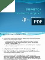 Energetica 05 Mercato Ee Gas 2h