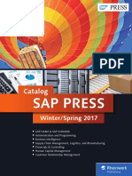 Winter_Catalog_2017_SAP_PRESS_Download.pdf