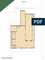 Floorplanner - Cantina