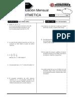 3 examen  mensual  4 SEC   RM ARITM BREÑA.docx