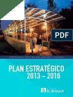 Clinica PEA.pdf