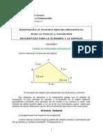 Leccion3_Resumen_Integrales