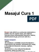 curs 1 masaj.pptx