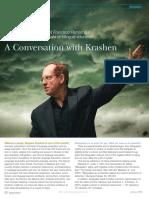 Krashen_LM_Jan09.pdf