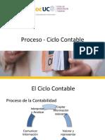 2.1_Proceso_ciclo_contable (3)