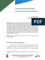 1206-4543-1-PB.pdf