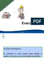 4-evacuacin-1232215641938513-1