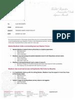 TN-Sen WPA Intelligence for Club for Growth (Jan. 2018)