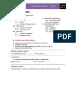 Tema8.LA PREHISTORIA.pdf