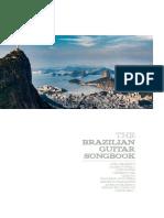 Brasilian Songbook