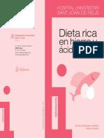 DIETA_RICA_EN_HIERRO_1737P.pdf